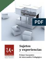 Sujetos y experiencias - VVAA_A5.pdf