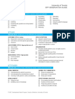 Physiciansapply.ca Observation Guide En