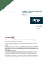 common core rubrics gr11-12 copy