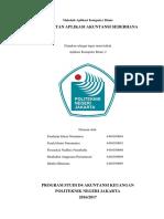 Kelompok 2 - Aplikombis (Makalah Ms. Access).pdf