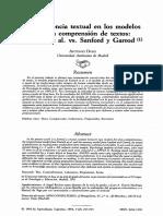 Dialnet-LaCoherenciaTextualEnLosModelosParaLaComprensionDe-122599