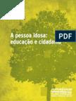 Volume7 Educacao e Cidadania