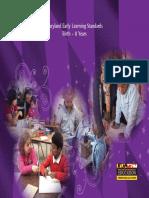 msde-pedagogy-report- appendix 2016