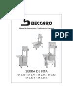Serra Fita Beccaro