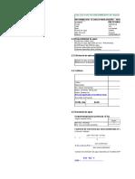 Ingenieria de Riego-proyecto Final 2016 Palto Hass Planteamiento 2