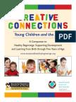 creativeconnectionscompanion