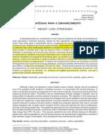 ESTRATÉGIAS PARA O EMAGRECIMENTO.pdf