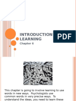 introductiontolearning-110708005919-phpapp02