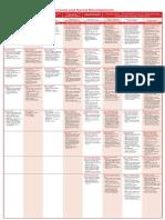 healthybeginningbookcharts