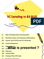 147398833-Detailing-to-BS-8110.ppt