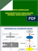 Cimientos-superficiales-Asentamientos-por-consolidacio-primaria-suelos-arcillosos.pdf