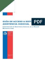 Tutorial SAJ Postulantes_2014.pdf