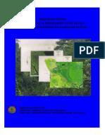 dokumen.tips_pedoman-teknis-penyajian-peta-penafsiran-citra-satelit-untuk-izin-pemanfaatan-kawasan-hutan-buku-ukuran-kertas-a5 (1).pdf