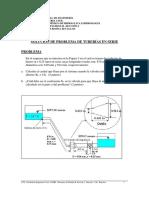 03b_solucionario de Primera Práctica Calificada Hh224j_revc