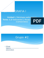 Carbonatos.pptx