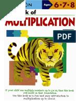 126556309-Multiplication.pdf