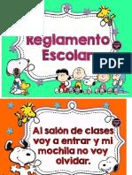 NormasEscolaresRaquelME.pdf