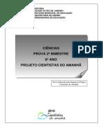 Nutrição 7º Ano.pdf
