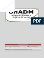 DABD_U1_A2_ROPC.docx