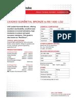 BronzeLG2LeadedGunmetalBronze.pdf