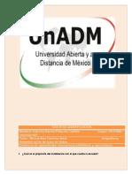 DABD_U3_EA_ROPC