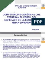 Competencias-Genericas.pdf