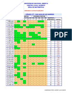 MATEMÁTICA_1_2P_SJ.pdf