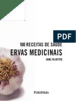 100receitas_saude.pdf