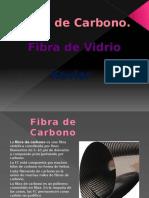 fibras carbono vidrio kevlar.pptx