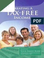 YFB-TAX-FREE-BOOK.pdf