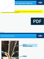Control Plan Inspection_rebroaching PRESENTATION