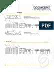 productos_construccion_cubiertas.pdf