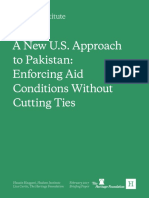 20170203HaqqaniCurtisANewUSApproachtoPakistanEnforcingAidConditionswithoutCuttingTies