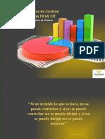 Indicadores de Gestión [Autosaved].pptx