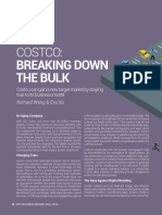 costco-breaking down the bulk
