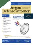 State of Oregon v. Teressa Raiford p. 29