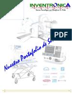 PORTAFOLIO DIGITAL.pdf