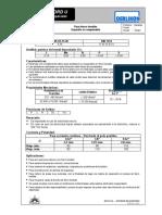 Fierro Fundido.pdf