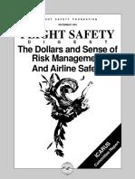 FSF-FSD 1994-12 Risk Management.pdf