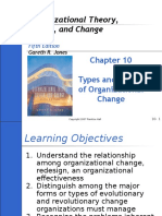 Chapter 10 PPT