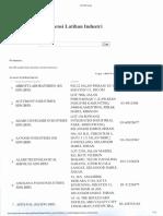 DATABASE 1.pdf