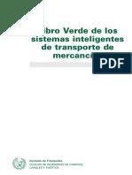 5_Libro_Verde_sis_int_transp_mercancias.pdf