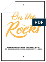 on the rocks   brand guidelines-ilovepdf-compressed