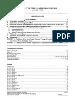 AffOfDuress-MbrDepo.pdf