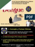 dengue1-120824002815-phpapp02