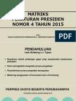 Matriks_Perpres.pdf
