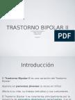 4Depresión_TrastornoBipolarII