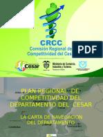 Presentacion Institucional de La Comision Regional de Competitividad.pptx[1]