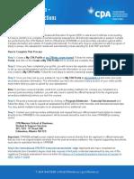 ACAFProgramAdmissionAssessmentProcess.pdf
