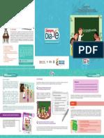 4. Brochure_Participa!_fortalecimiento curricular.pdf